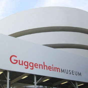 https://rdany.com:443/files/gimgs/th-5_GuggenheimNY_ III 1.jpg
